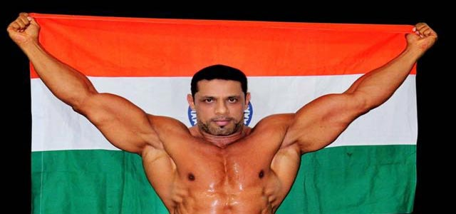 -misri-family-to-represent-india-at-usa-body-building-championship